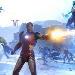 """""""les Avengers De Marvel"""" Guide Multijoueur: Comment Jouer En Coopération"""