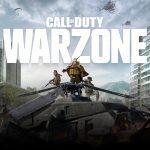 Call Of Duty: Warzone Supprime Les Véhicules Dans Sa Dernière