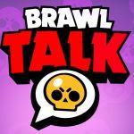 New Brawl Talk Révèle Un Bagarreur, Des Skins Et Un