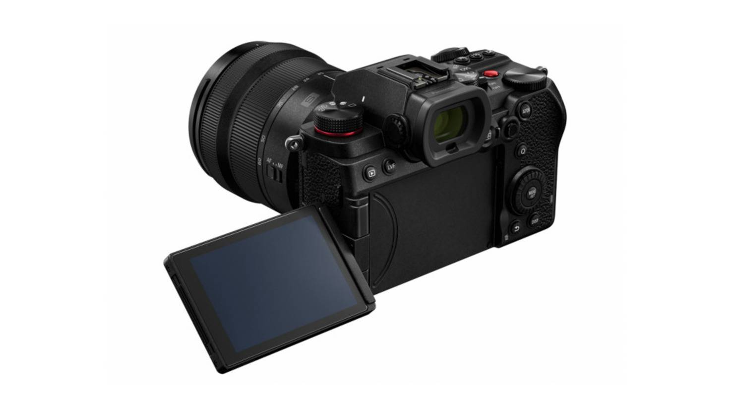 lumix-s5-appareil-photo-plein-format-dslm