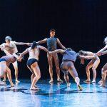 Demande De Démocratisation: L'école De Ballet Humilie Ses Jeunes Danseurs