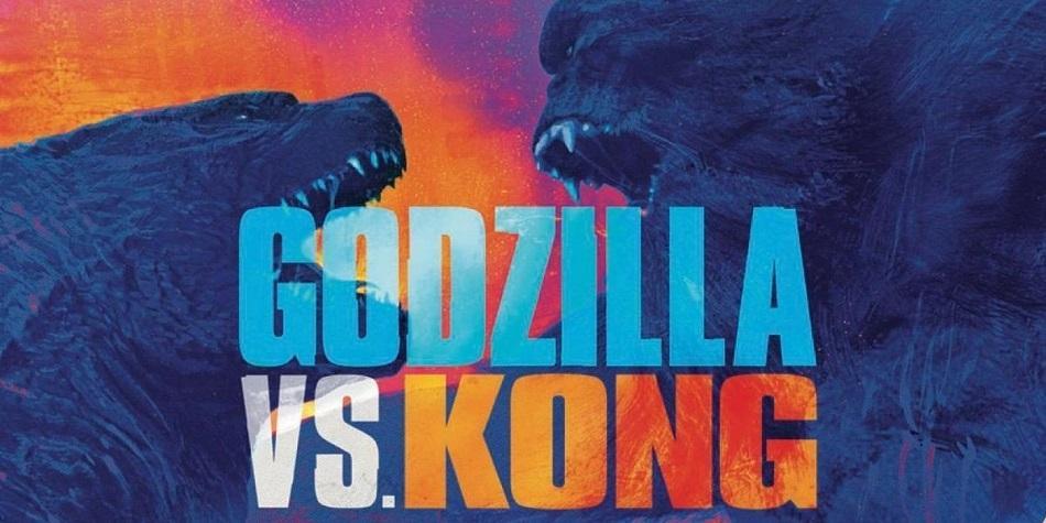 Godzilla Vs Kong: Date De Sortie, Distribution, Intrigue Et Tout