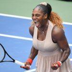 """""""je Suis Vraiment En Forme"""": Williams évite Minutieusement La Frustration Déjà Vu"""