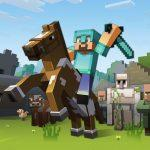 Mojang Met à Jour Minecraft Pour Playstation Vr