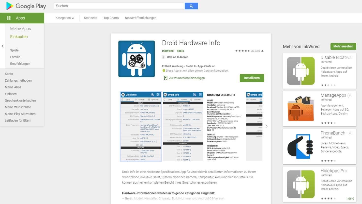 que-dois-je-avoir-un-téléphone-mobile-app-droid-info-matériel