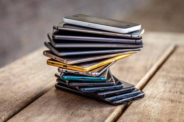 Quel Type De Téléphone Portable Ai Je? Voici Comment Le Découvrir