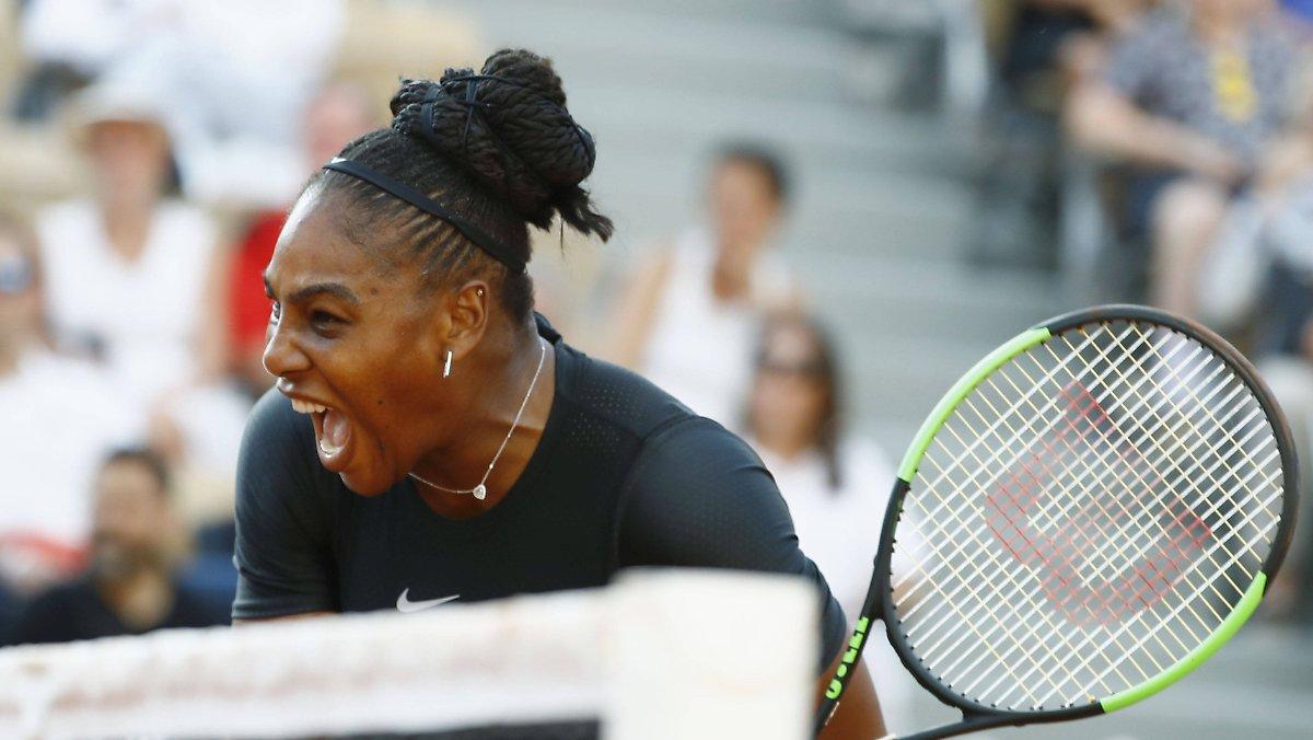 Roland-Garros: la jauge réduite de 20.000 à 11.500 spectateurs par jour