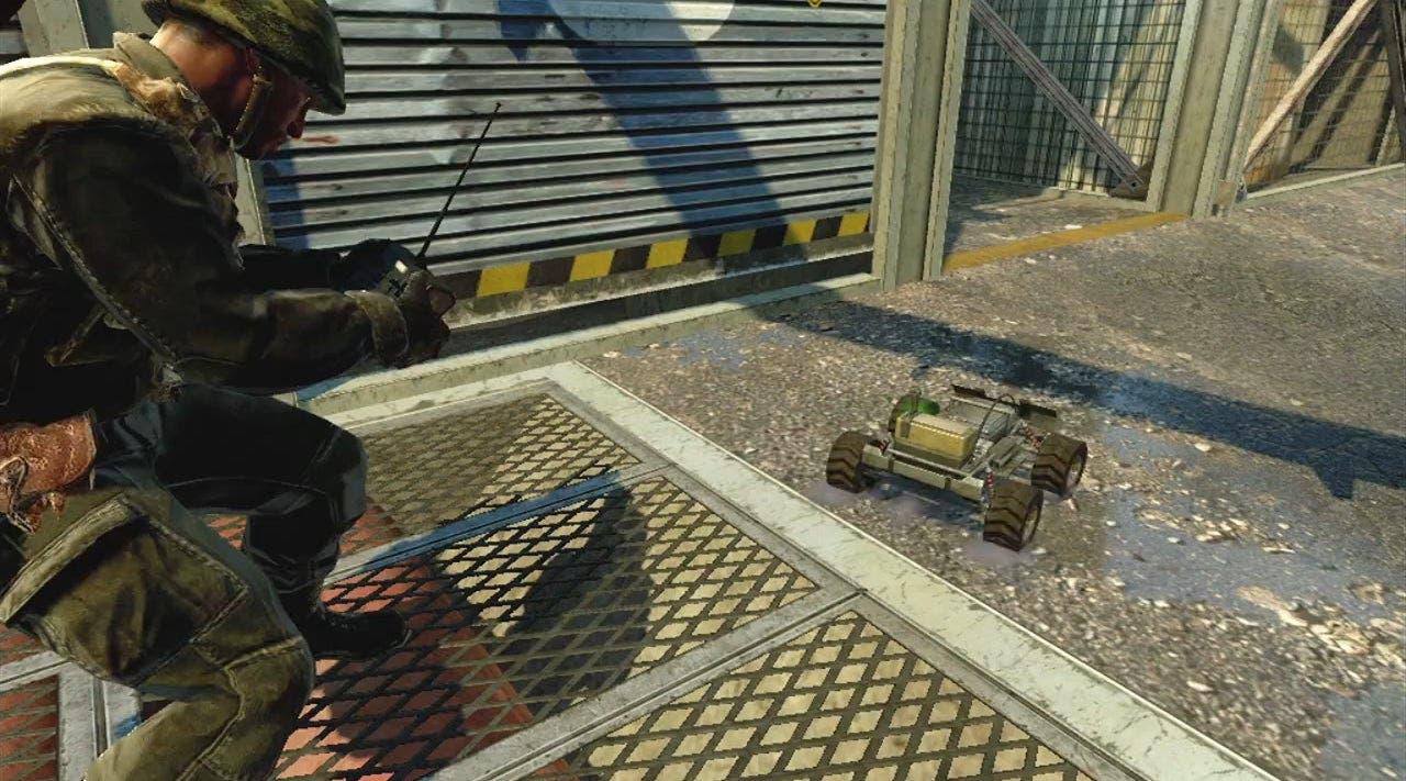 Call Of Duty: Black Ops Cold War Confirme Le Retour