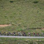 Aucun Cycliste Positif Au Troisième Test Du Tour De France