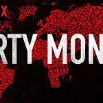 Dirty Money Saison 2 Date De Sortie Prévue, Distribution,