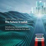 QuantumScape: que nous promettent les batteries à semi-conducteurs avec lesquelles cette `` startup '' veut révolutionner la voiture électrique