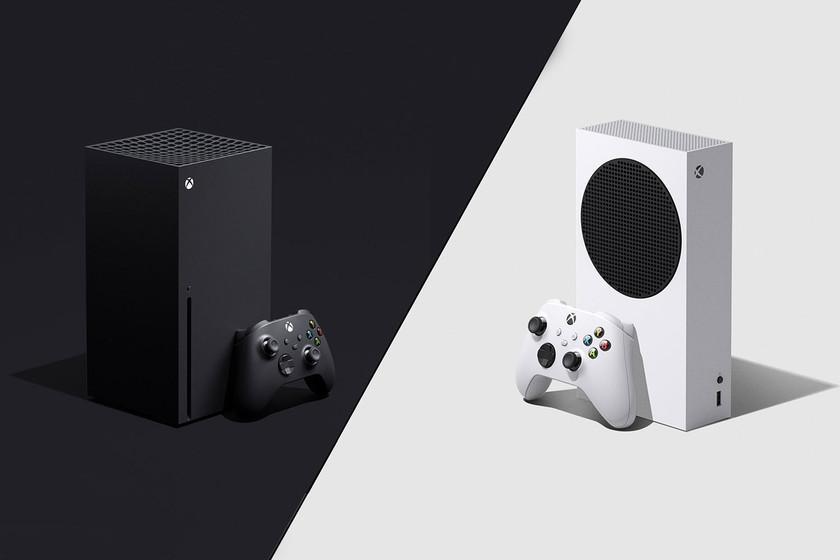 Qu'est-ce qui va être perdu en puissance et en graphismes avec la Xbox Series S par rapport à la Xbox Series X et autres
