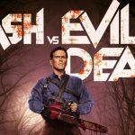 Y A T Il Un 'espoir' Pour Ash Vs Evil Dead Saison