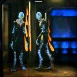 Stargate Universe Saison 3: Date De Sortie, Distribution, Intrigue Et