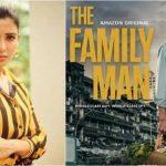 The Family Man Saison 2: Date De Sortie Prévue, Distribution,