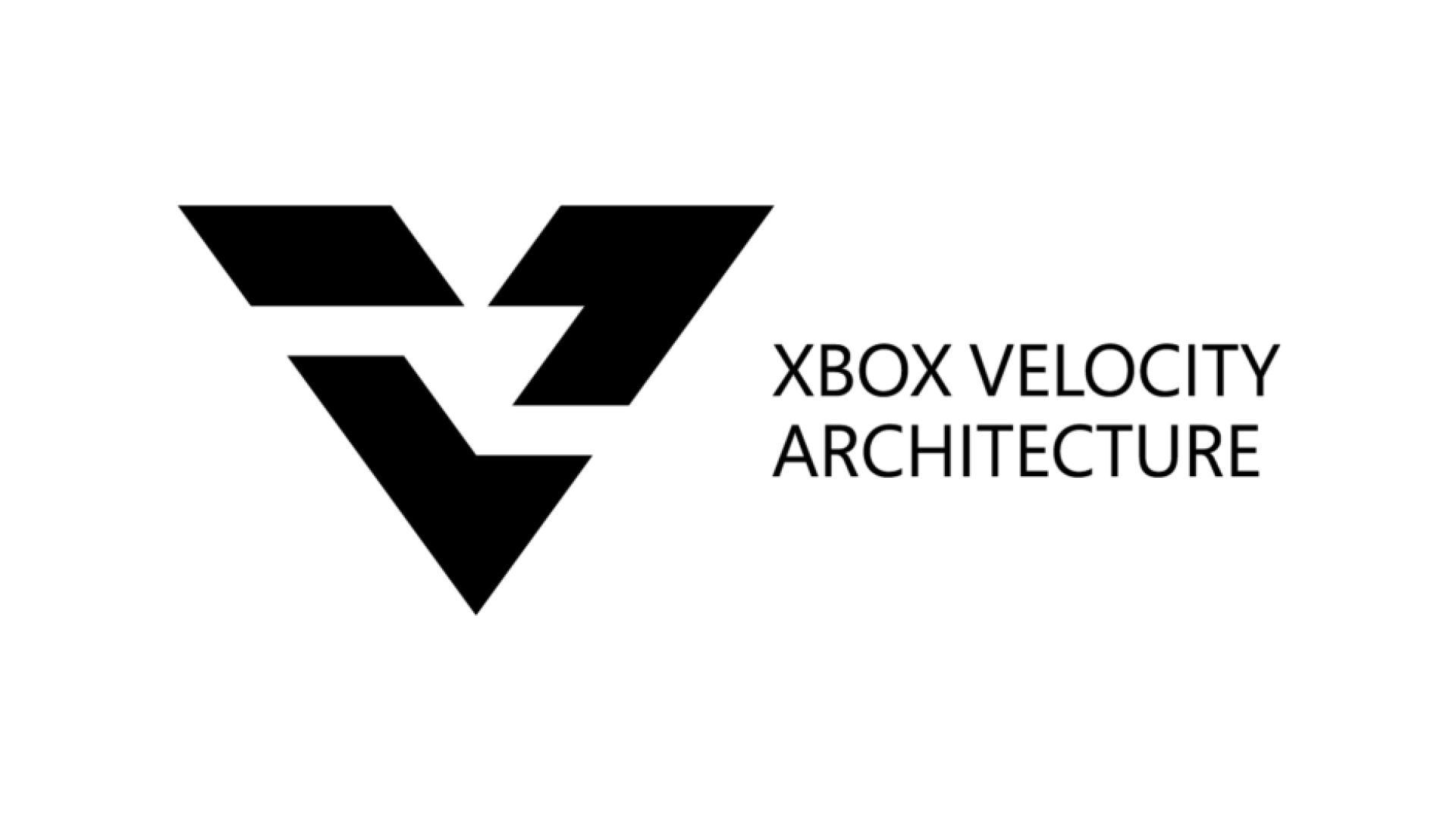 Microsoft Enregistre Le Logo Xbox Velocity Et Encourage Son Apport
