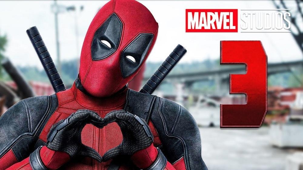 Deadpool 3: Date De Sortie Prévue, Distribution, Intrigue Et Toutes