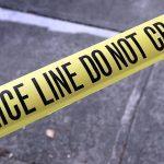 Non Armés Et Grièvement Blessés: Des Policiers Abattent Des Autistes