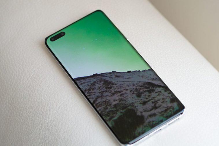 Huawei manque de panneaux ou de composants Samsung et LG Display en raison de nouvelles restrictions: qui sont ses fournisseurs et quelles alternatives a-t-il