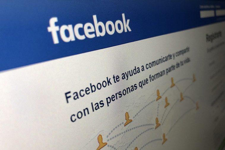 L'Irlande envoie une commande préliminaire à Facebook pour cesser d'envoyer des données d'utilisateurs européens aux États-Unis, selon WSJ