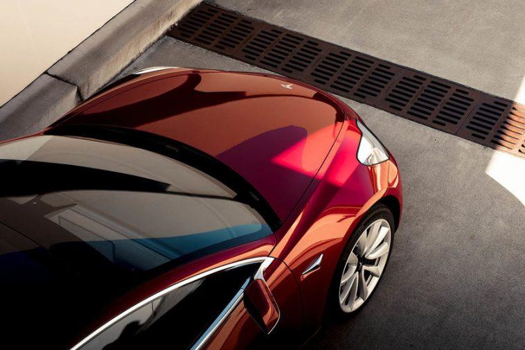 Ingenext, la société qui modifie les logiciels Tesla pour en tirer plus de performances