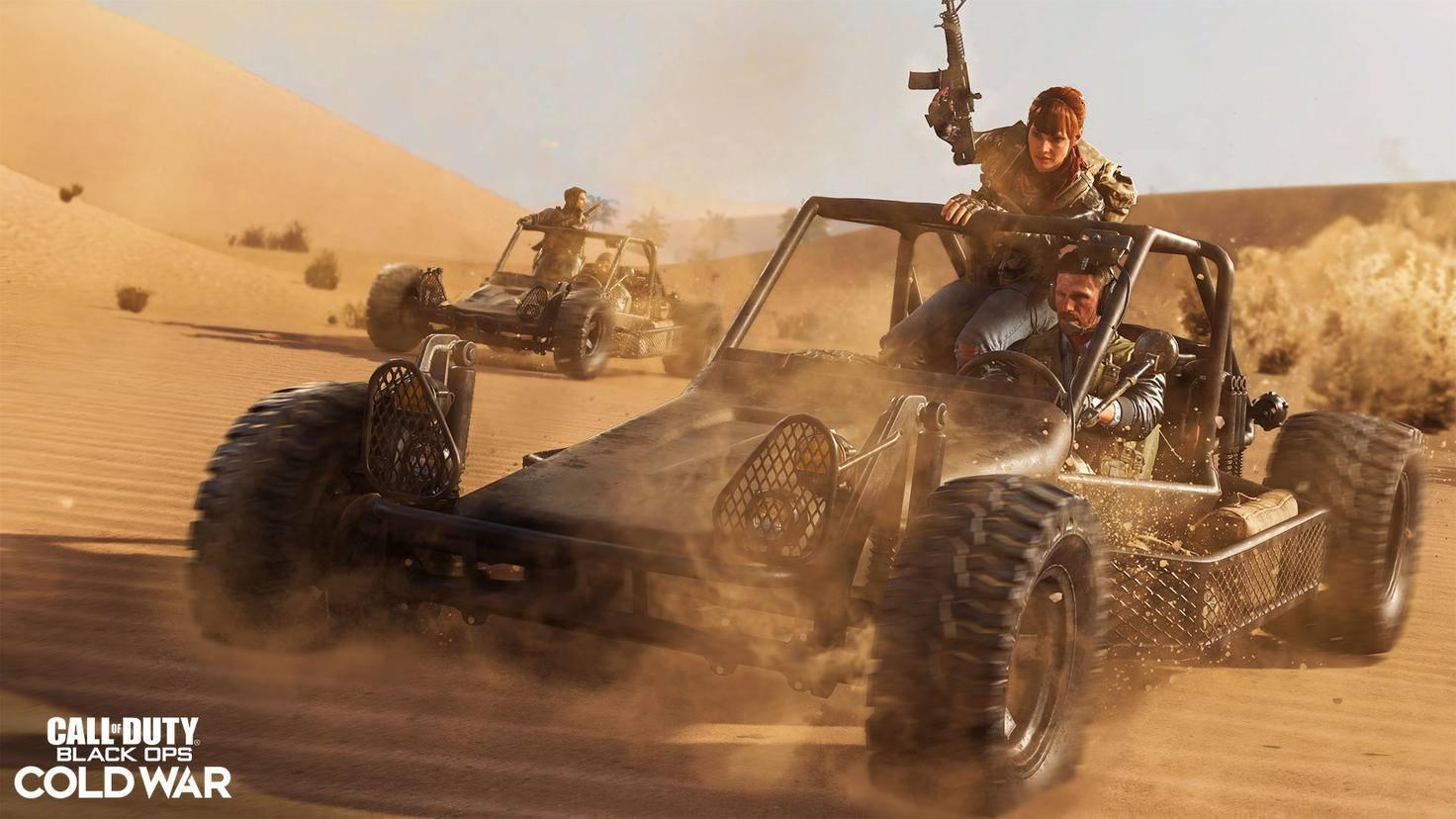 call-of-duty-black-ops-cold-war-fireteam
