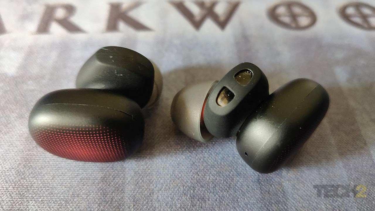 Amazfit-Écouteurs (3) -1280