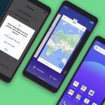 Android 11 Go maintenant disponible: actualités Android 11 et améliorations des performances des mobiles d'entrée de gamme