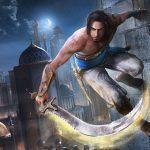 'Prince of Persia: The Sands of Time' a déjà un remake officiel avec bande-annonce et date de sortie