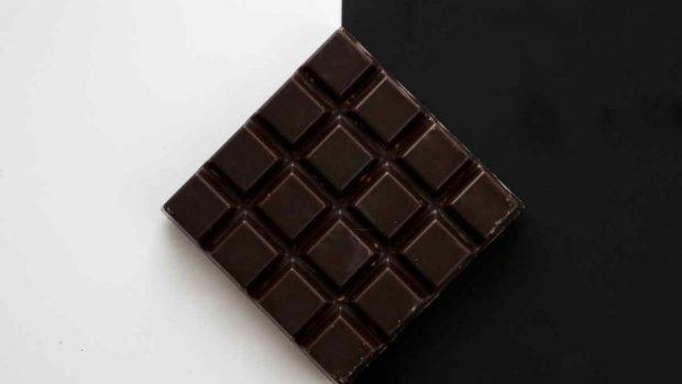 Recette de gâteau au chocolat rapide