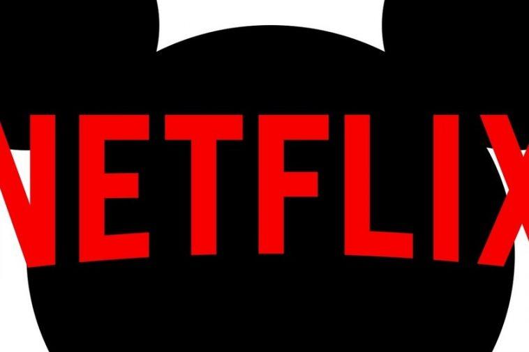 Netflix veut battre Disney dans l'animation et espère que `` Le problème des trois corps '' est le nouveau Harry Potter ou Star Wars