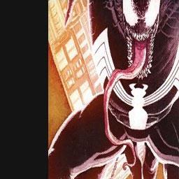Fuite d'infobulle Venom Fortnite