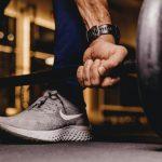 Exercices cardio vs.  Force pour perdre du poids: ce que dit la science