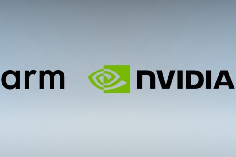 NVIDIA, ARM et l'incertitude d'un accord aux nombreuses ramifications