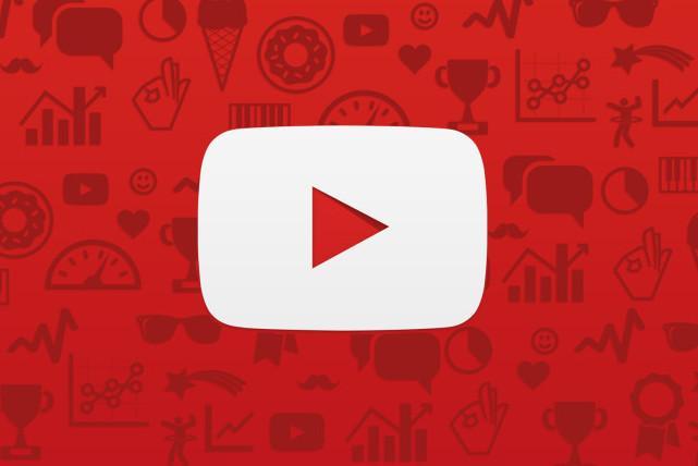 Google lance YouTube Shorts, sa réponse à TikTok