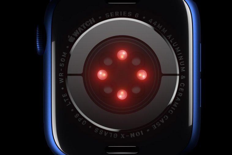 Jusqu'à 235 euros pour utiliser Apple Watch: c'est le nouvel accord «promotion de la santé» entre Apple et Singapour