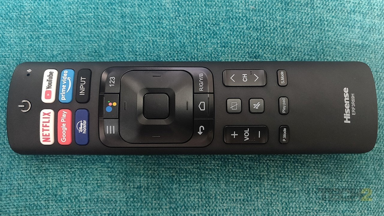 Télécommande-1280