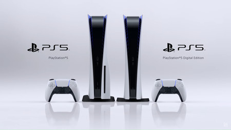 Conception PS5