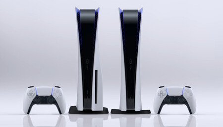 Édition numérique PS5