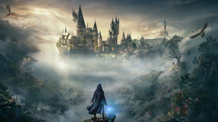Sony annonce un RPG Harry Potter: tout ce que nous savons jusqu'à présent sur 'Hogwarts Legacy'