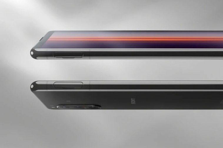 """Sony Xperia 5 II: la 5G rejoint l'ambition photographique """"pro"""" des fleurons de la marque"""