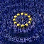 L'Union européenne investira 150000 millions d'euros dans des projets technologiques tels que la plateforme cloud GaiaX ou l'IA
