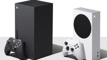 Game Pass fait «expérimenter» aux joueurs des jeux auxquels ils n'ont jamais joué auparavant: entretien avec Jason Ronald de Xbox