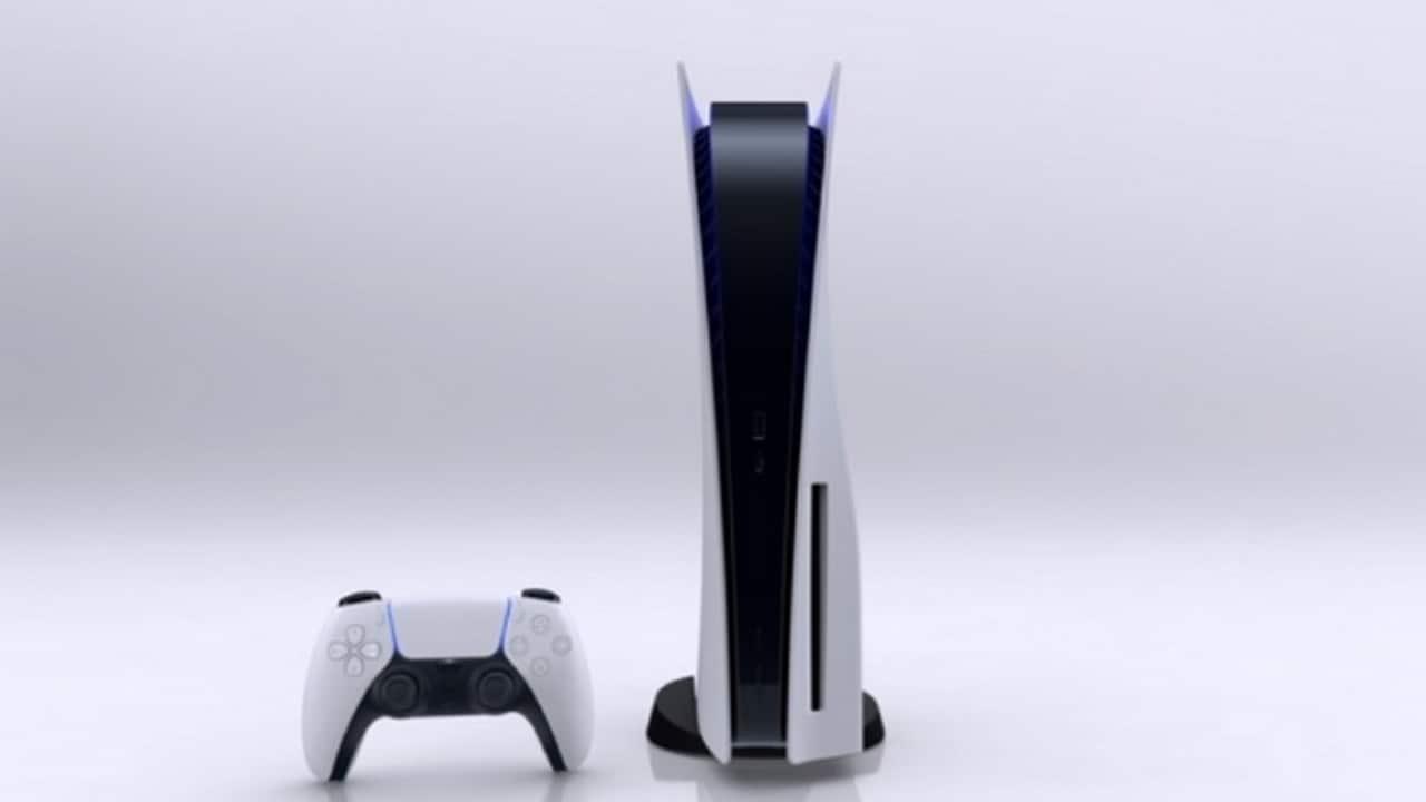 Sony s'attend à ce que les unités PlayStation 5 dépassent les ventes de PS4 au cours du premier exercice