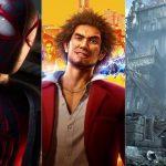 Tous les jeux de lancement pour Playstation 5 et la nouvelle Xbox: c'est la grille de départ de la nouvelle génération de consoles