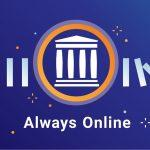 Cloudflare rejoint les archives Internet afin que les sites Web fonctionnent toujours et puissent être visités même s'ils subissent un crash