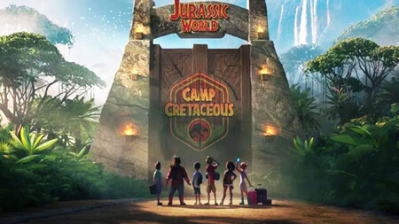 Jurassic World Netflix Camp Crétacé 2128007179 13653568 1280x720
