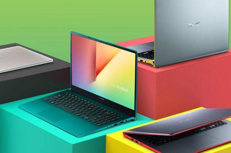 Formats d'écran d'ordinateur portable: pourquoi je préfère le format large (16: 9 ou 16:10) au format 3: 2