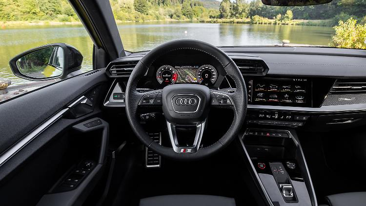 Audi_S3_7.jpg