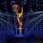 Tous les gagnants aux Emmy 2020: liste complète des gagnants